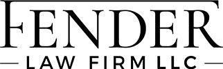 Fender Law Firm