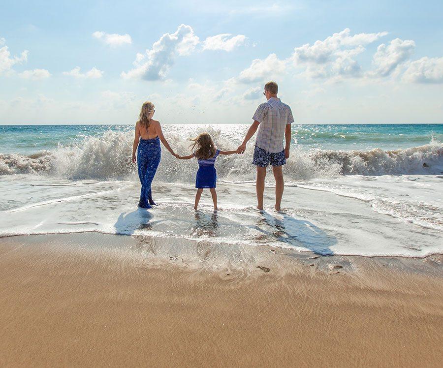 families-make-decision