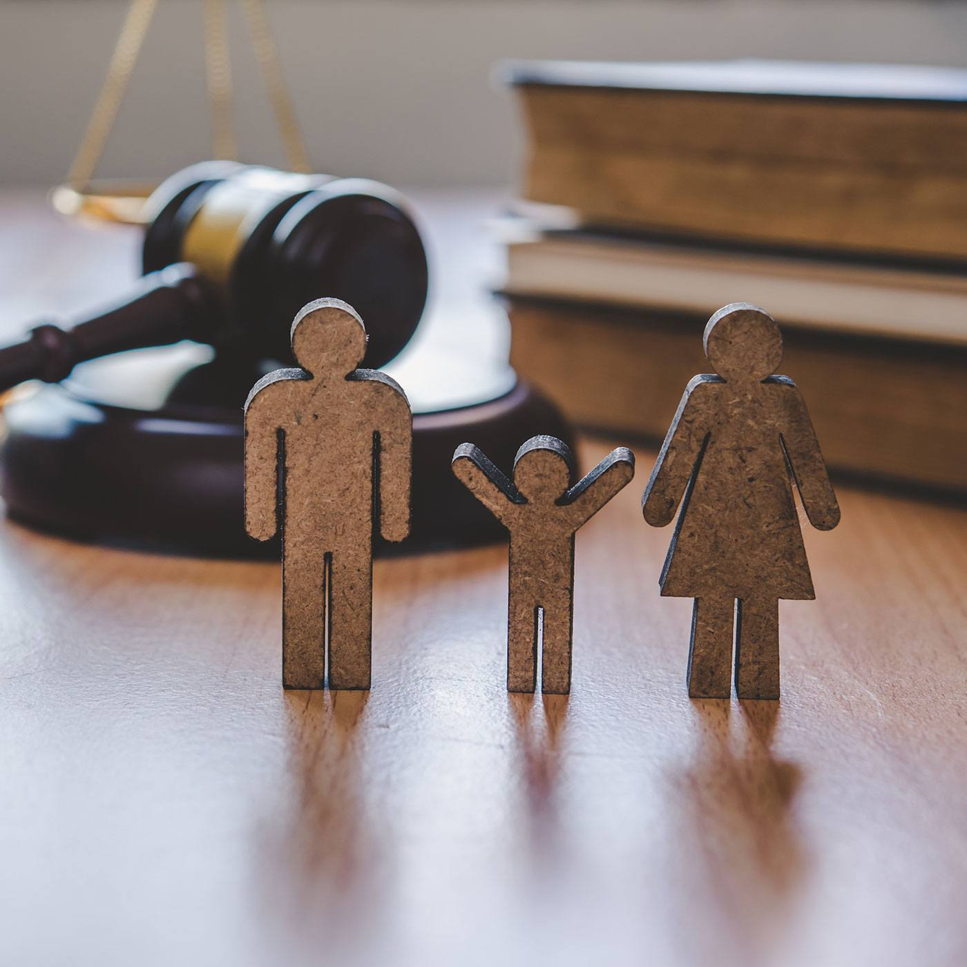 fender-law-firm-custody-attorneys