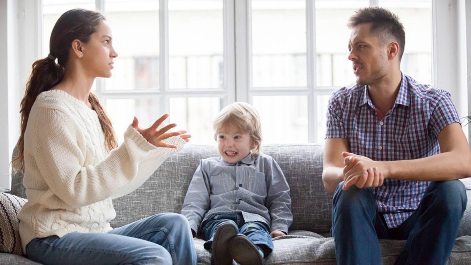 custody-concerns
