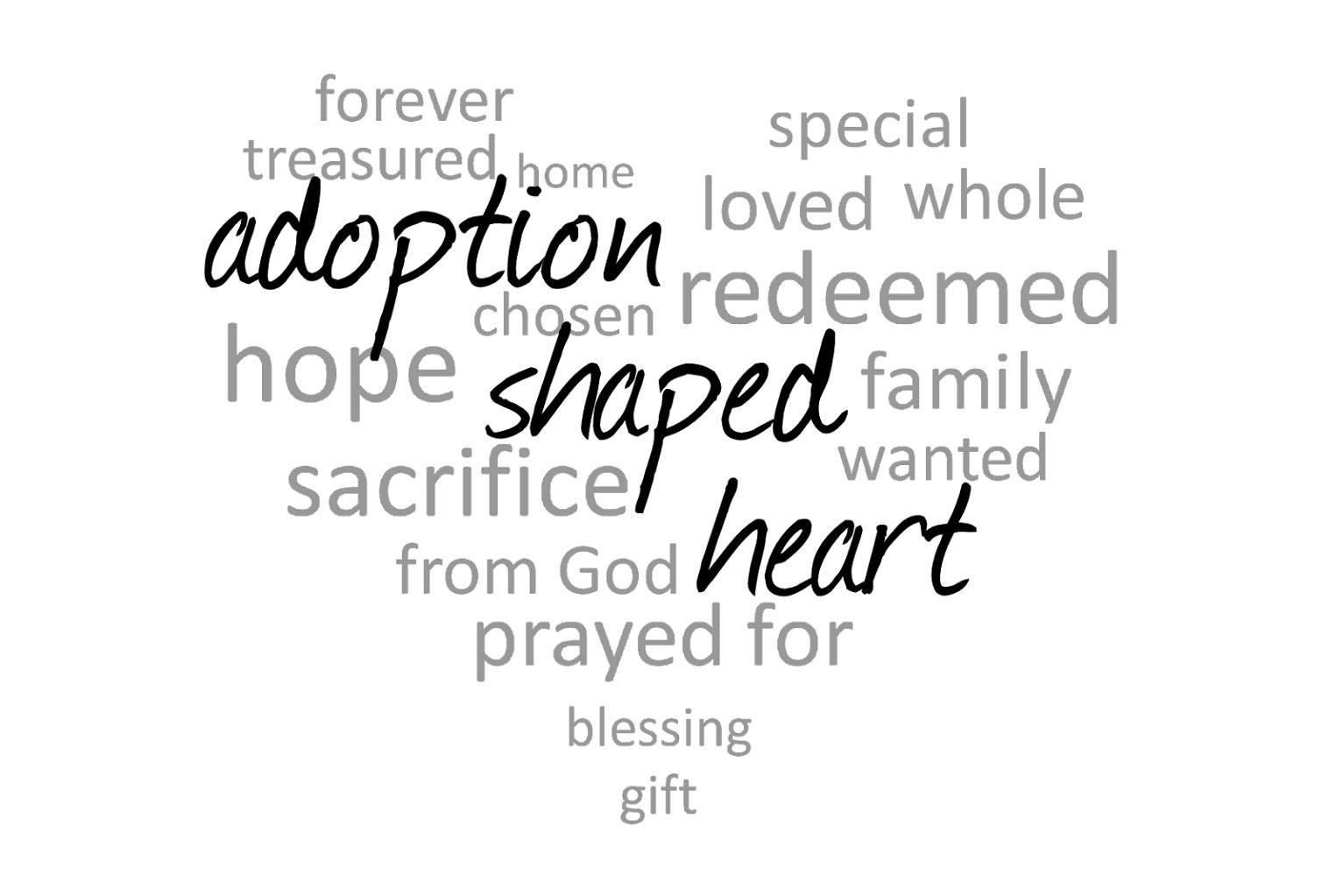 adoption-beaufort-sc