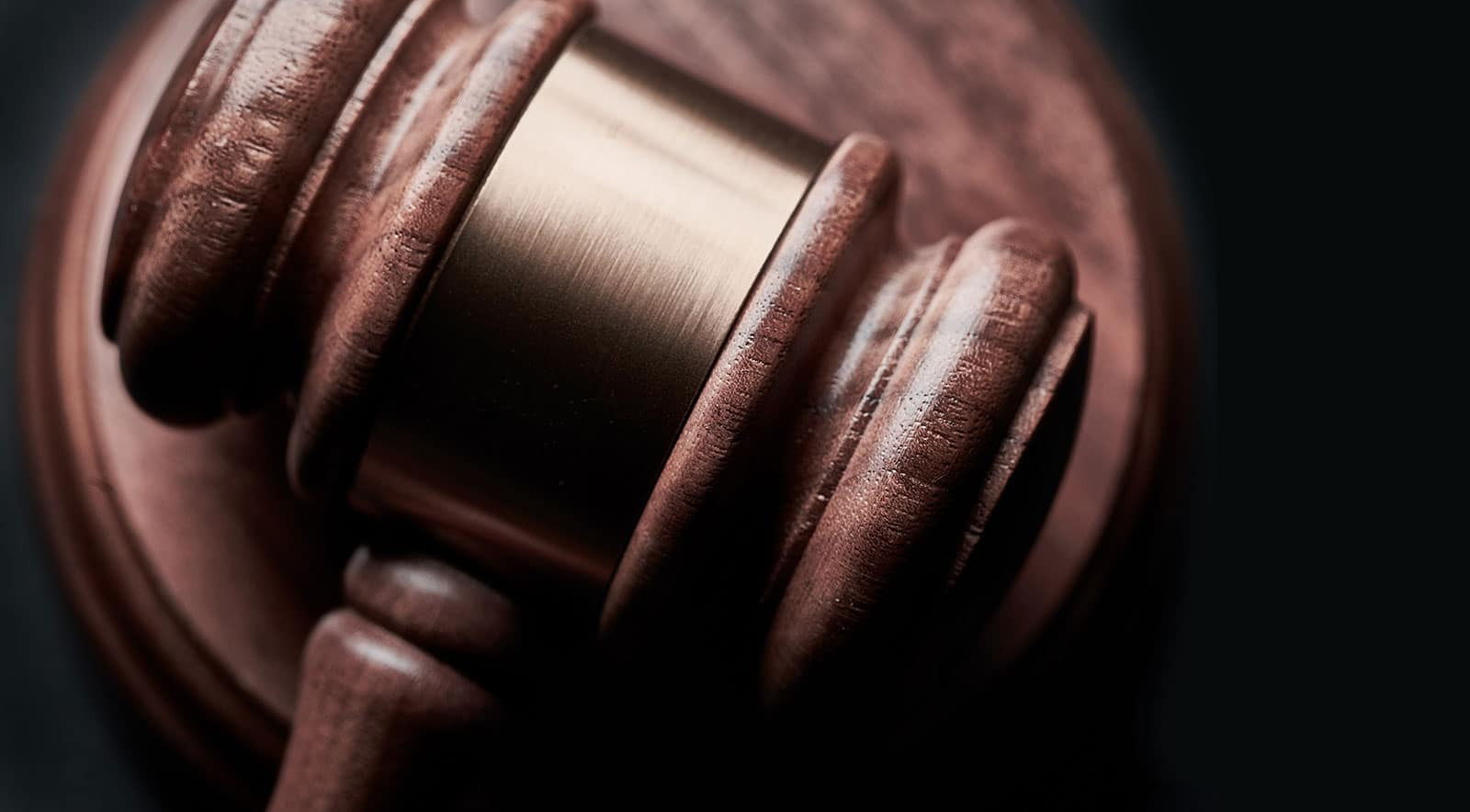 who-can-prosecute-cases