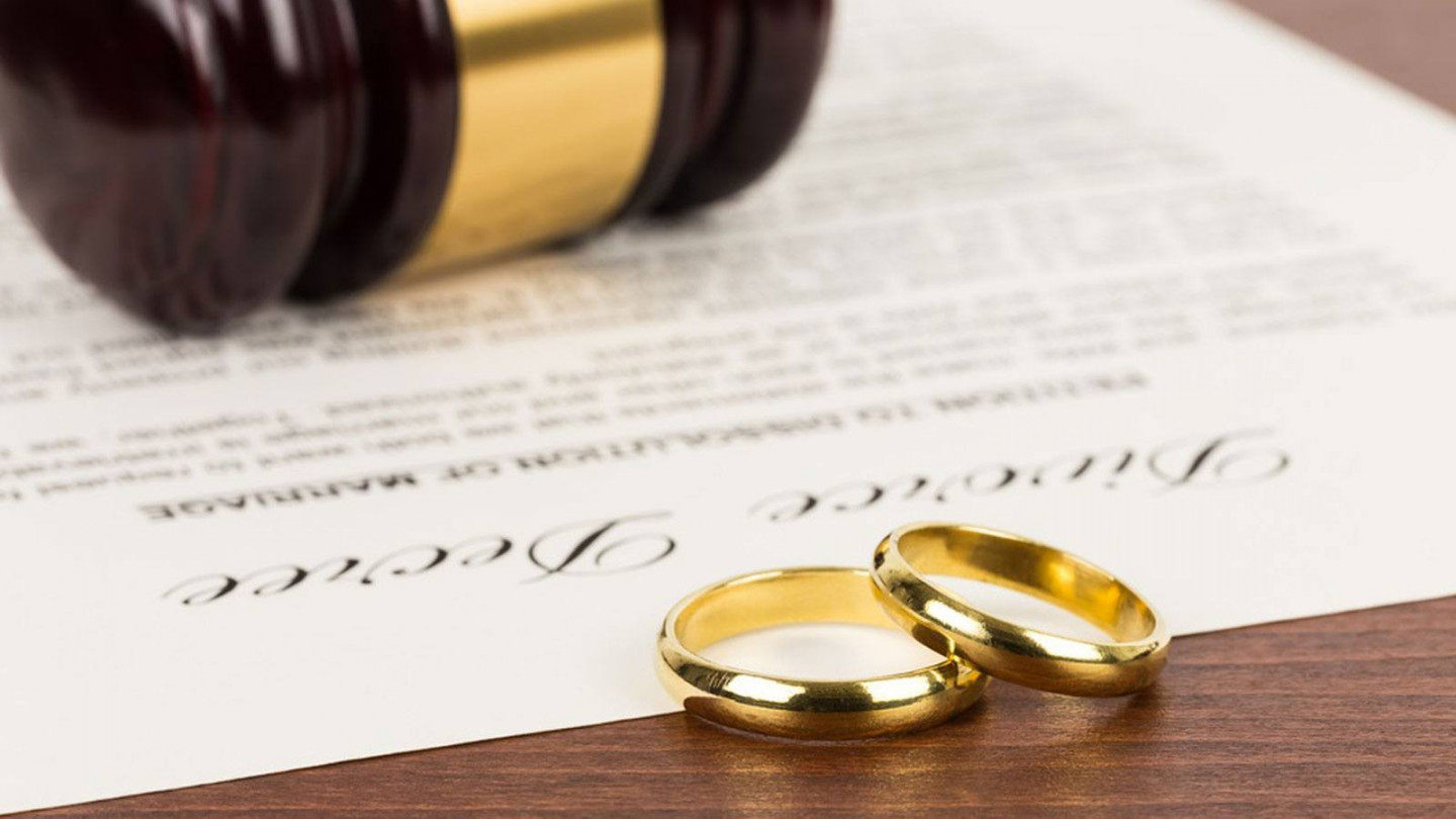 will-your-divorce-go-to-trial